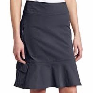 Royal Robbins | Women's Discovery Skirt Size 8